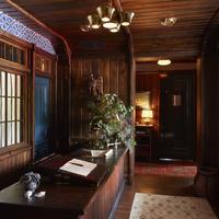 Greydon House Reception