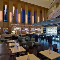 Hyatt Regency Houston Bar/Lounge