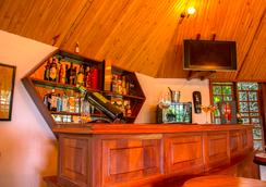 Safariland Cottages - Arusha - Bar