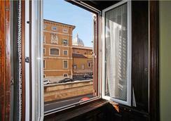 Maior - Roma - Pemandangan luar