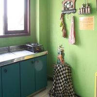 RedDoorz @ Pangeran Antasari Property Amenity
