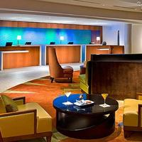 Miami Airport Marriott Other