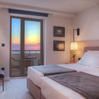 Hotel Neptun Guestroom