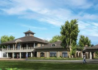 The Breakers Resort