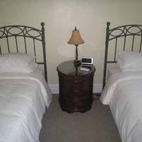 Bridgeport Bed & Breakfast