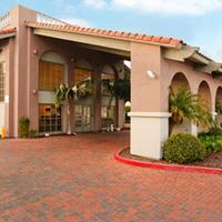 Days Inn And Suites San Diego Near Sea World Featured Image