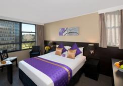 Park Regis City Centre - Sydney - Kamar Tidur