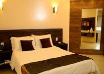 Hotel Do Forte