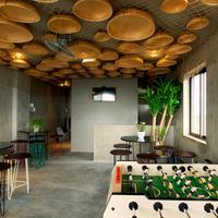 Carpe Diem Inn Da Nang Featured Image