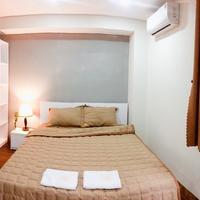 Carpe Diem Inn Da Nang Guestroom