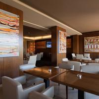 Sao Rafael Suites Hotel Bar