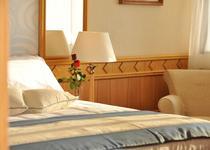 Constantinou Bros Asimina Suites Hotel