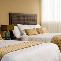 Rincón del Valle Hotel & Suites Guestroom