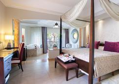 Majestic Elegance - Punta Cana - Punta Cana - Kamar Tidur