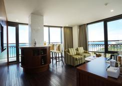 Holiday Beach Danang Hotel & Resort - Da Nang - Bar