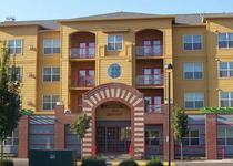 Residence Inn by Marriott Portland North Harbour