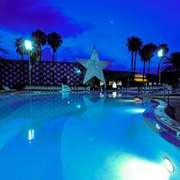 Disney's All-Star Sports Resort Pool