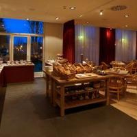 pentahotel Kassel Restaurant