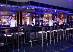 Anezi Apartments - Agadir - Bar