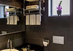 Hotel No 20 Marina - Adult Only - Bodrum - Kamar Mandi