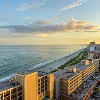 Westgate Myrtle Beach Oceanfront Resort