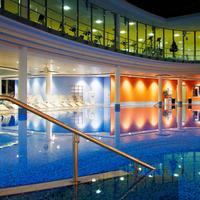 Centrovital Indoor Pool