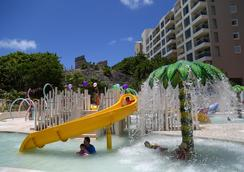 Park Royal Cancun - Cancun - Atraksi Wisata