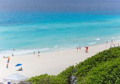 Park Royal Cancun - Cancun - Pantai