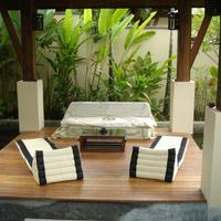 Samui Bnb Villa - Bed&Breakfast Sala thai