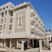 Hotel Da Yatra Featured Image