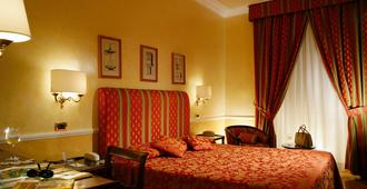 Bettoja Hotel Massimo D'Azeglio - Roma - Kamar Tidur