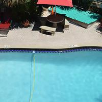 Ft. Lauderdale Beach Resort Hotel & Suites Outdoor Pool
