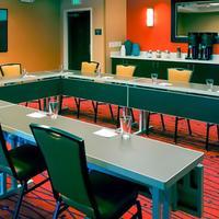 Residence Inn by Marriott Denver Cherry Creek Meeting room
