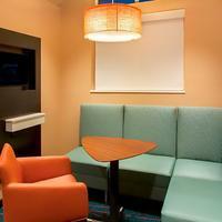 Residence Inn by Marriott Denver Cherry Creek Other