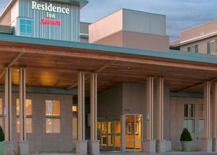 Residence Inn by Marriott Denver Cherry Creek