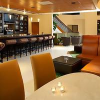 Renaissance Raleigh North Hills Hotel Bar/Lounge