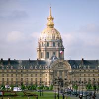 Pullman Paris Tour Eiffel Other