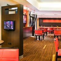 Courtyard by Marriott San Francisco Fishermans Wharf Other