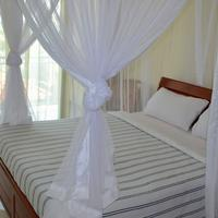 Acacia Beach Hotel