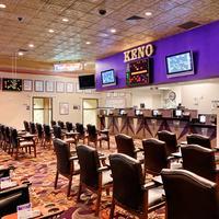 The Orleans Hotel & Casino Casino