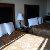 Hotel Corpus Christi Bayfront