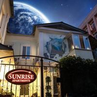 Sunrise Aparthotel Featured Image