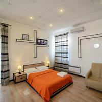Sunrise Aparthotel Guestroom