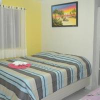 Hotel Pousada Maravista Guestroom