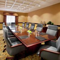 Anaheim Majestic Garden Hotel Meeting Facility