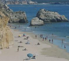 Algarve Quinta do Atlantico