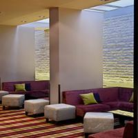 Wyndham Grand Salzburg Conference Centre Lounge