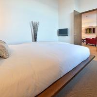 Hotel 71 Suite