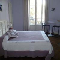 Hotel Victor Hugo Featured Image