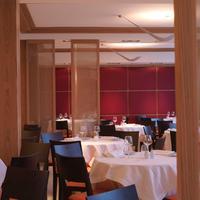 Papillo Hotels & Resorts Roma Restaurant
